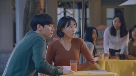 TOPYS | 好久没看过这么做作的韩国广告