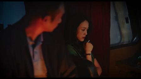 窦靖童献声《地球最后的夜晚》,迷幻电子乐带你领略浪漫电影