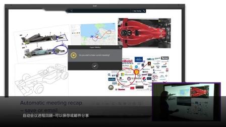 SMART TeamWorks™ 视觉协作软件简介