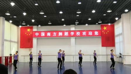 南京舞蹈学院