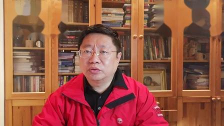 关于2018中国区块链技术和应用发展研究报告~Robert李区块链日记156