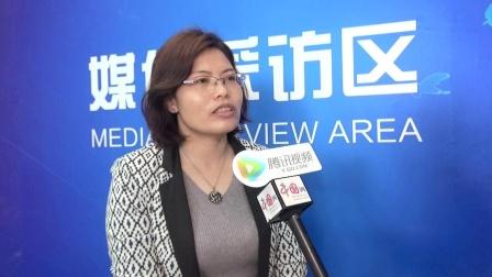 第五届中国医疗环境与健康大会暨中国医用洁净装备工程展览会精彩回顾