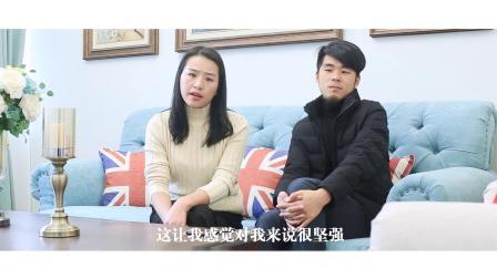 李凌峪成长纪念MV