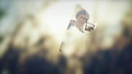 永久记念《朋友共庆朱志忠生日》