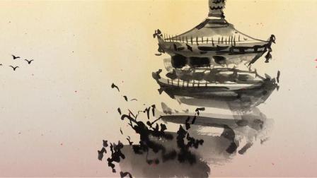 ITB CHINA 2018 开幕晚宴开场视频