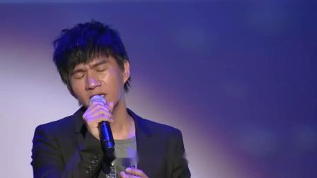 【詩篇23篇】Singing Blessing 傳唱祝福音樂會|范瑋琪 王宏恩