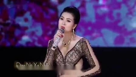 越南抒情歌曲TamHonDauKho