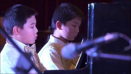 安庆博悦琴行 音乐培训