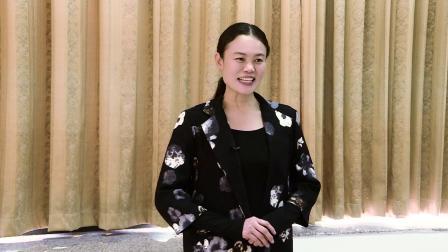 浙江经济职业技术学院 章卫惠