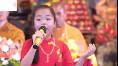 越南抒情歌曲NguoiChiDuongChoCon