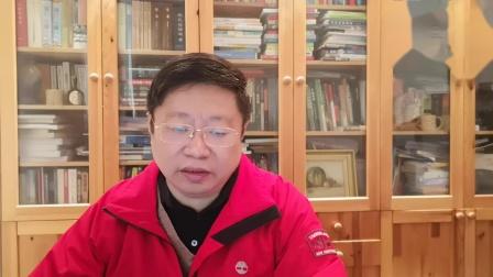 穿越衰退的数字资产与上海区块链大会~Robert李区块链日记162