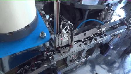 无锡装配机 全自动装配设备-科贸自动化