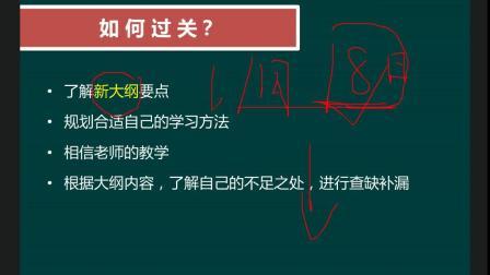 中医中西医公开课20181108.mp4