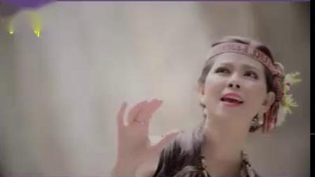 越南歌曲ChimSonCa