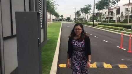 2018视频挑战赛获奖作品--马来西亚