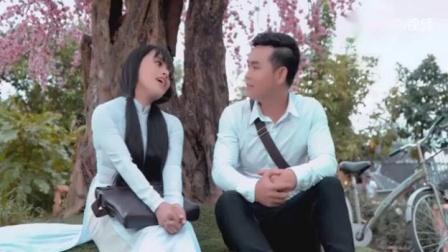 越南歌曲EmNhoHoai