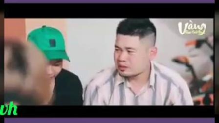 越南歌曲NoiNiemPhuNu