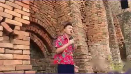 越南歌曲GiacMongLoDe
