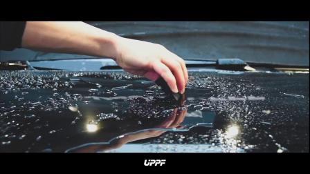 UPPF-迈巴赫施工