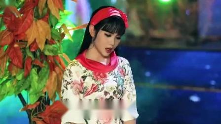 越南歌曲MotChuyenHoaTigon