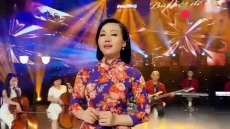 越南歌曲EmNhoAnhTheNay
