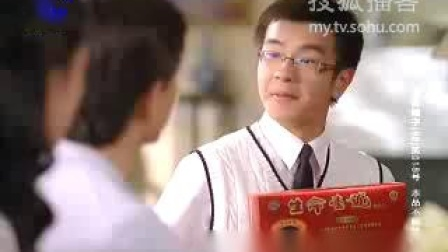 广东卫视 广告 20090311