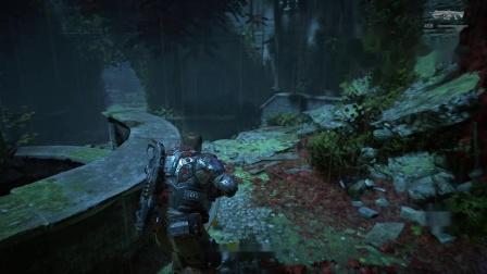 Gears of War 4 2018_12_30 15_50_57