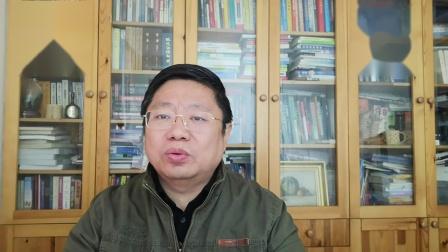 临港,上海区块链之都的雄心~Robert李区块链日记168