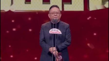 【唯爱一龙】国剧盛典青春演技魅力男演员——朱一龙