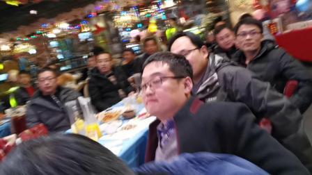 VID_20 红队刘胜杰决赛