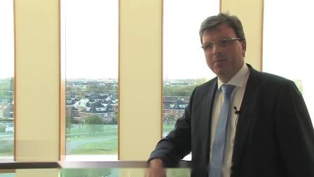 SMART - Volker Wessel 公司案例