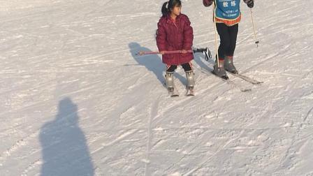 滑雪VID_20180113_153631