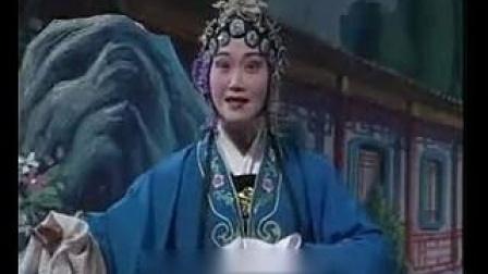 淮剧《八贤王寻子》选场涟水淮剧团