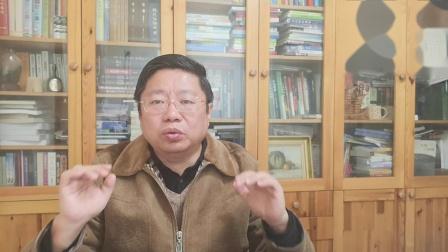 北京顺义用区块链解决棚改难题~Robert李区块链日记172