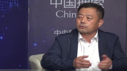 【专访】中国搜索 品牌之旅齐鲁行  木言木语家居有限公司