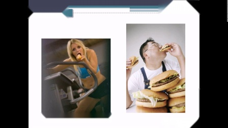 7.减脂营养