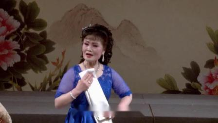 日出 极乐世界在哪里 从美琴 尤明浩