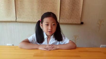 刘宥鑫-8孟子-离娄章句下,零提醒完美背诵