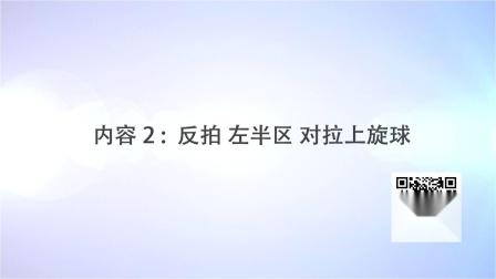 网球等级考试内容与标准(1-9级)