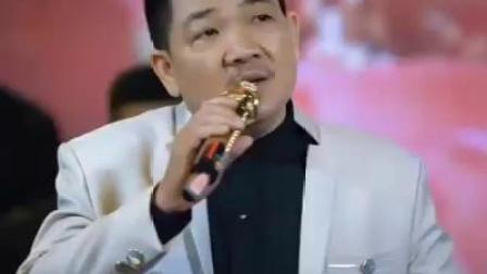 越南歌曲XuanNayConVe