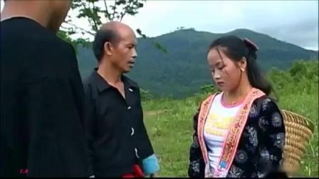 搞笑苗族电影914887997