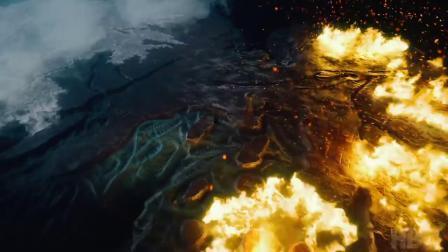 权力游戏 第八季 官方预告 (HBO)
