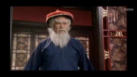 当徐锦江先生成为圣诞老人 暴躁圣诞老人的礼物