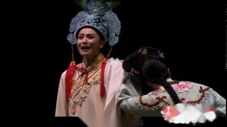 梁祝《送兄》王君安 方亚芬