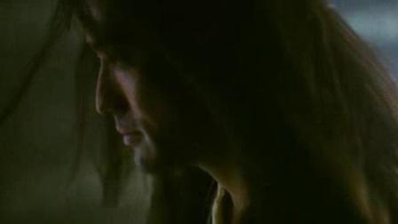 我在东邪西毒:终极版截了一段小视频