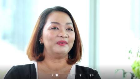 Eri Testimonial_Pham Hoang Van_REV1_07052018