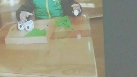 幼儿教育新理念一蒙特梭利VID_20190105_090346