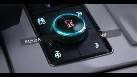 Radiant_VID_Automotive-Solution