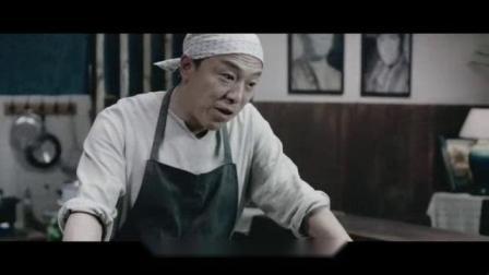 """我在虾球最好是""""囧而不衰""""-乐事""""谁是你的菜""""第5集截取了一段小视频"""