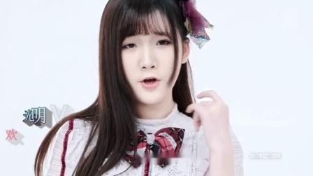 陈芳语 -《 爱你 》(DJ版).光明V音乐